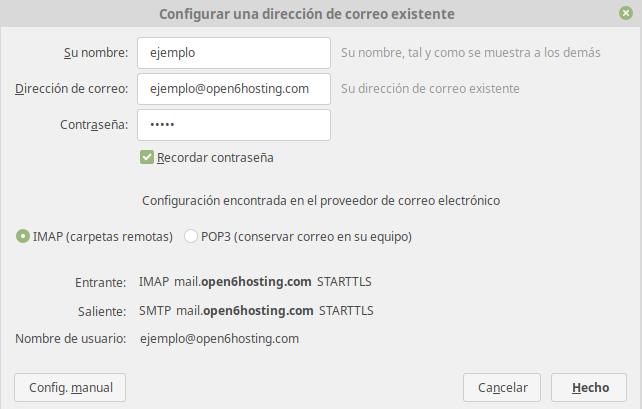 https://clientes.open6hosting.com/images/faq/configuracioncorreothunderbird.png