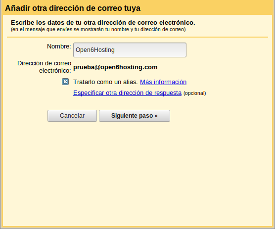 /20200428-gmail02.png