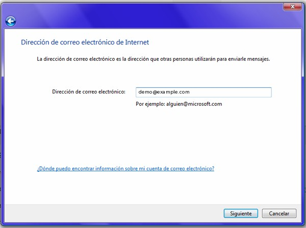 windowsmail-05