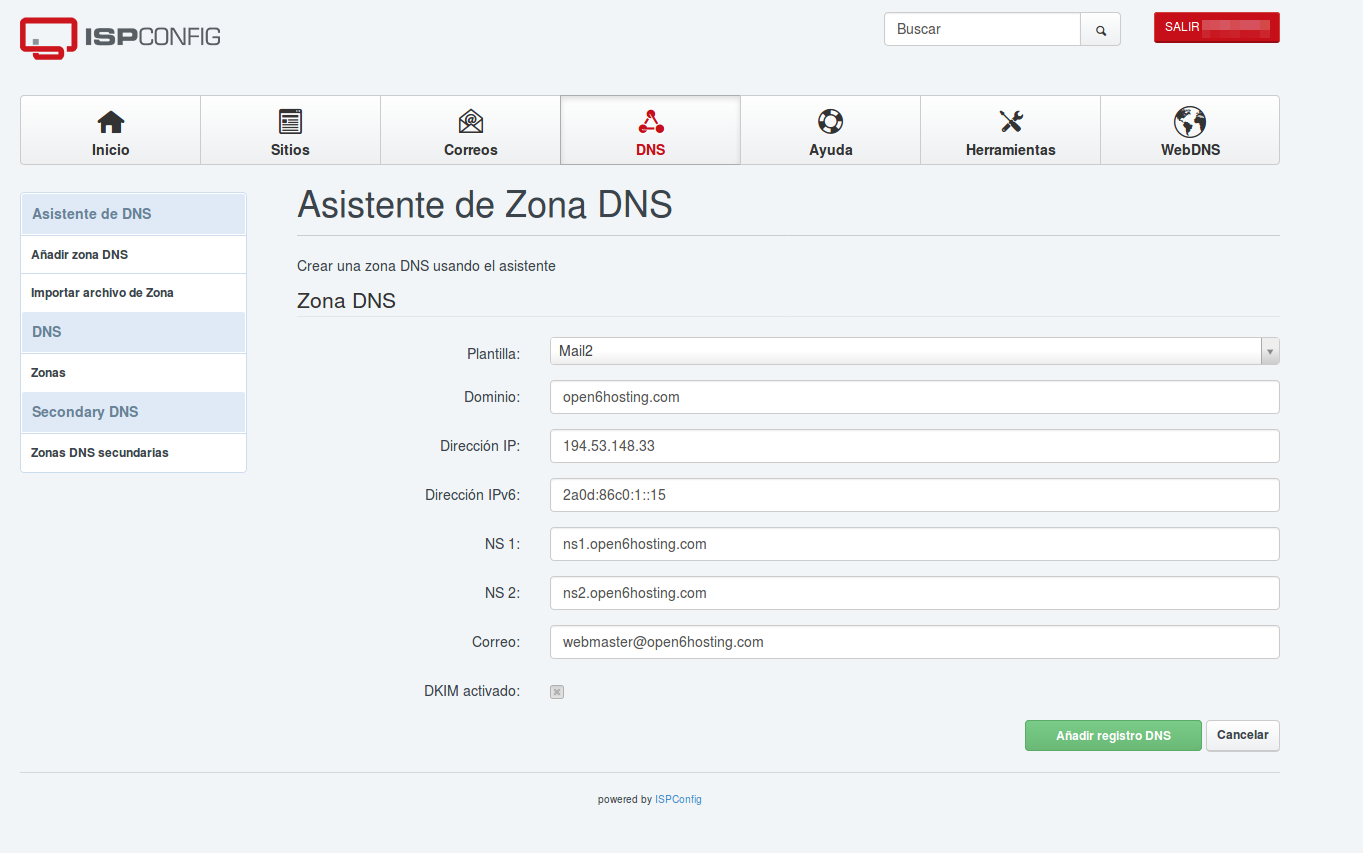 20191112-zona_dns.png